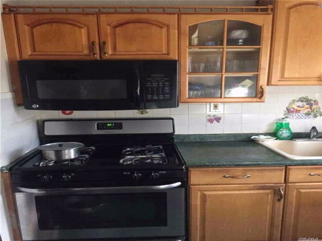 2 BR,  1.00 BTH  Co-op style home in Queens Village